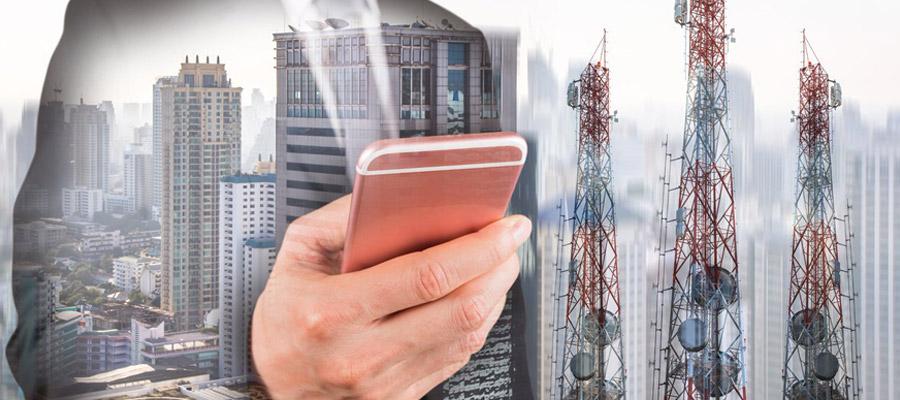 Abonnements téléphoniques Ciel Telecom